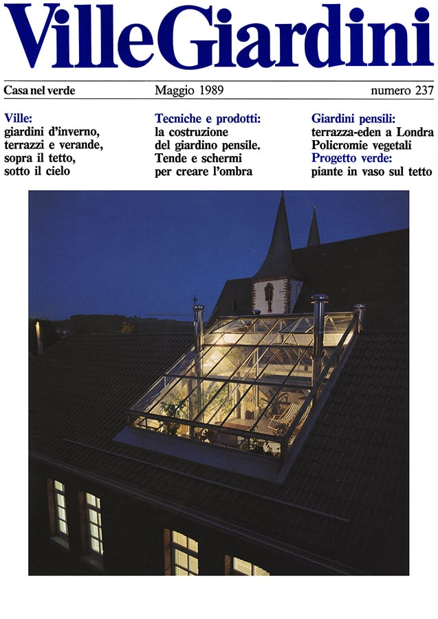 06 Schuhfabrik VilleGiardini#237 2